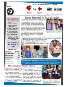 04April 2018 RSVP NewsLtr Pg01