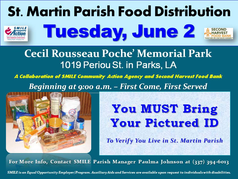 Food2020DistributionJuneSpecial