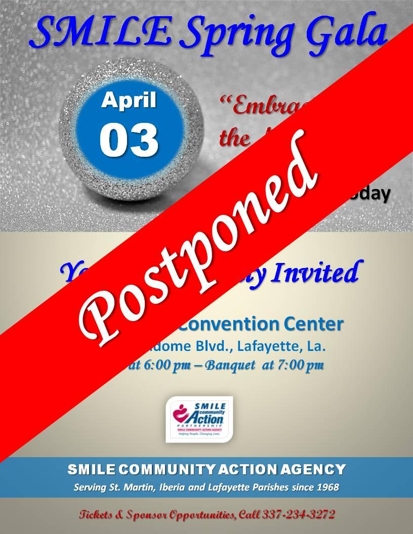 Gala2020PosterPostponed