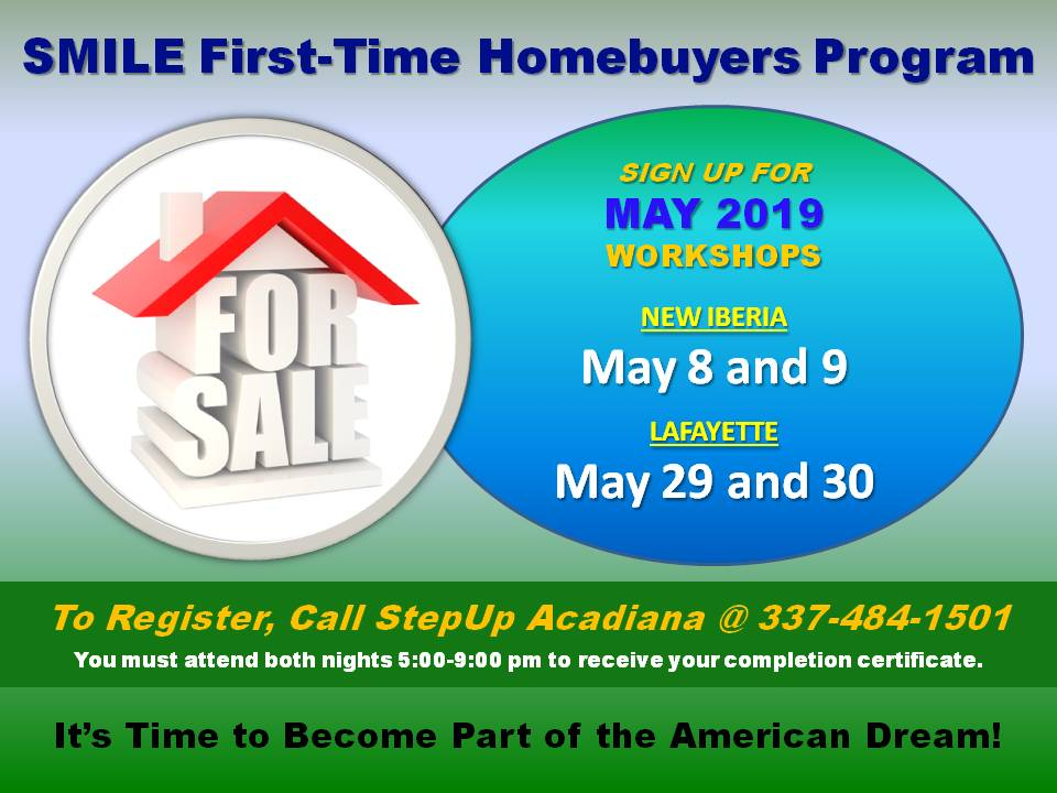 Homebuyer2019FlyerMayClasses