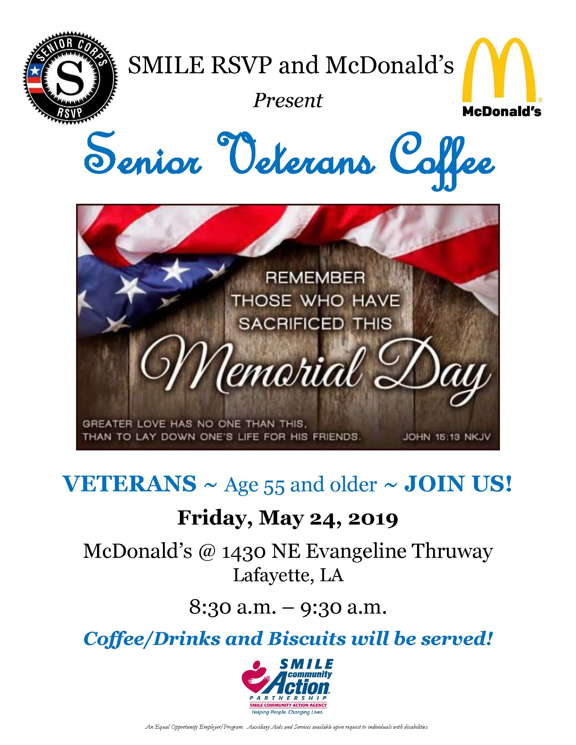 RSVP2019VeteransCoffee
