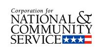nationalservice