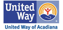 unitedwayofacadiana