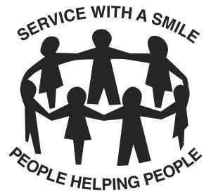 SMILE Logo 2