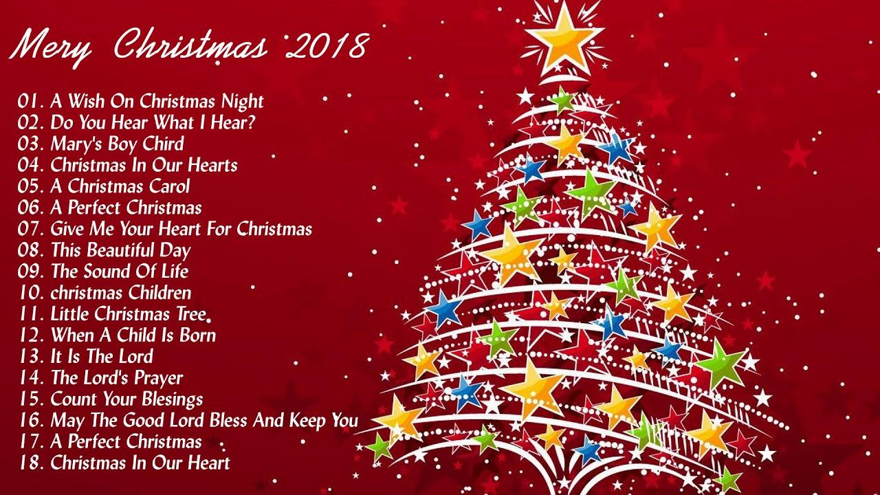 Christmas History.Christmas Holiday Smile Community Action Agency